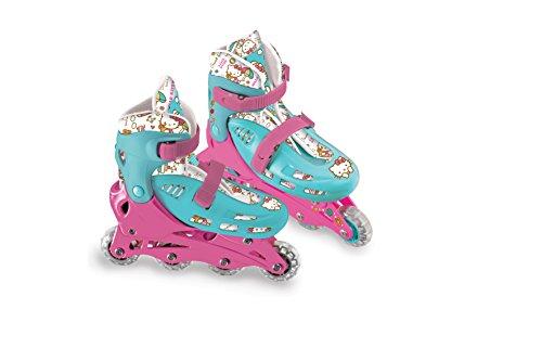 Mondo Inline Skates Hello Kitty Gr. M