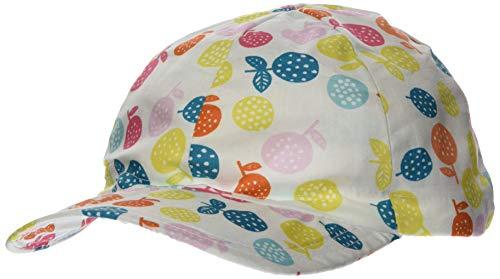 Döll Mädchen Baseballmütze Kappe, Rosa (Pink Lemonade 2062), (Herstellergröße: 53)