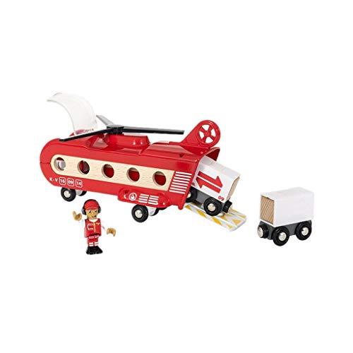 HXGL-Schienenfahrzeuge Schienenfahrzeug Drohne Kleinflugzeug Kinderspielzeug Kleinladung Hubschrauber Männliche Und Weibliche 3-6 Jahre Alte Lagerhalle Kann Gegenstände Aufnehmen Propeller Kann Gedreh