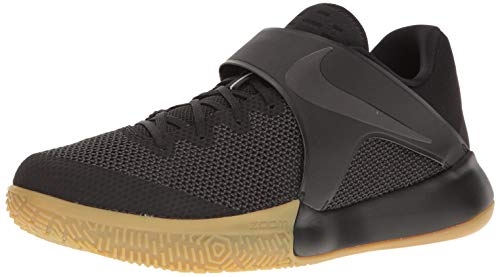 Top 10 best selling list for basketball shoes for flat feet 2017