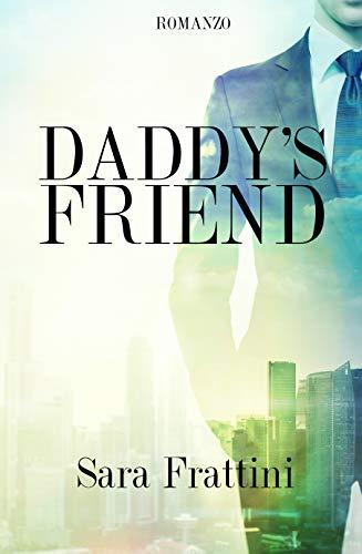 Daddy's Friend