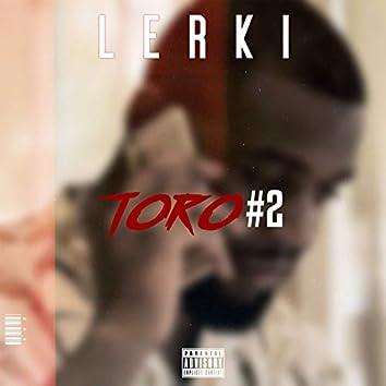 Toro#2