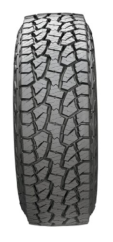 F10 Off-Road Tire