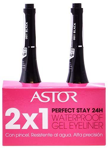 Astor Eyeliner, 1er Pack(1 x 100 g)