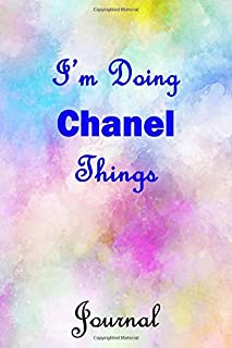 Best chanel watercolor bag Reviews