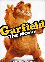 Garfield: Movie / [DVD] [Import]