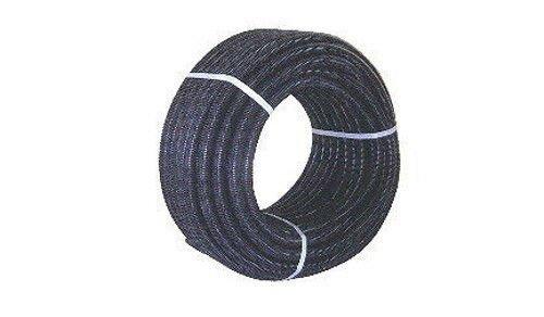 Corrugato Tubo Para Instalaciones Eléctricas-Cable Con Todas Las Medidas