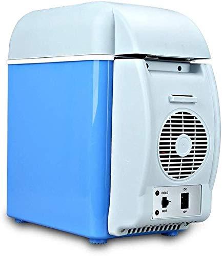 congelador bajo encimera no frost fabricante HZC