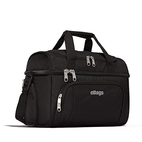 Ebags Crew Cooler 2