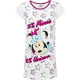 Minnie Nachthemd für Mädchen, 6 Jahre.