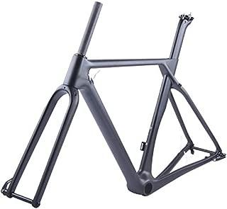 Best carbon cyclocross frameset Reviews