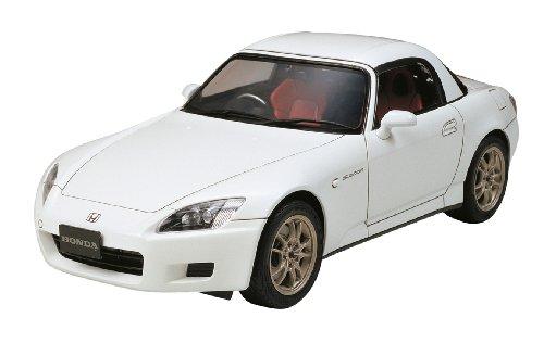 Tamiya 300024245 - 1:24 Honda S2000