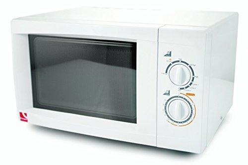 Kooper 2160880 Forno Microonde, 26 Lt, 1000 W
