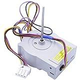 Motor ventilador evaporador frigorífico LG GSJ361DIDV GSJ461DIDV GSJ461DIDVD GSJ461DIDZ GSJ470DIDV GSJ560PZXV