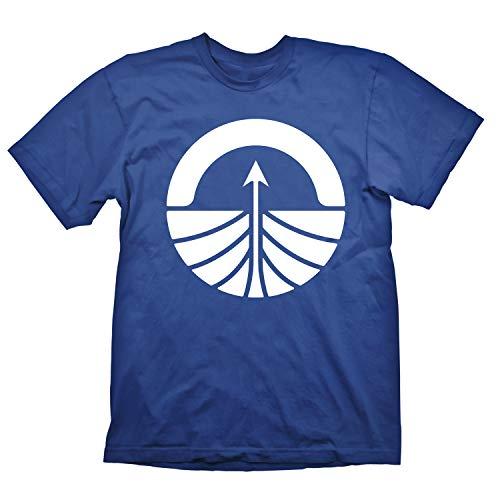 Destiny 2 T-Shirt