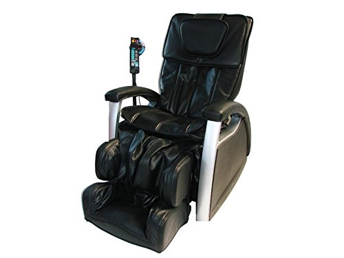 Relaxfit Massagesessel Inada FED-2700