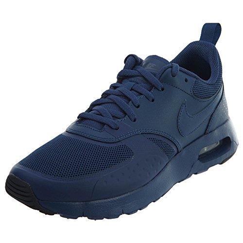 Nike Nike NIKE AIR MAX VISION (GS) Größe 4Y NAVY/NAVY-NAVY