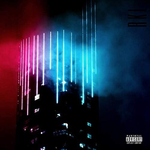 O.VS.P feat. Alex Ray