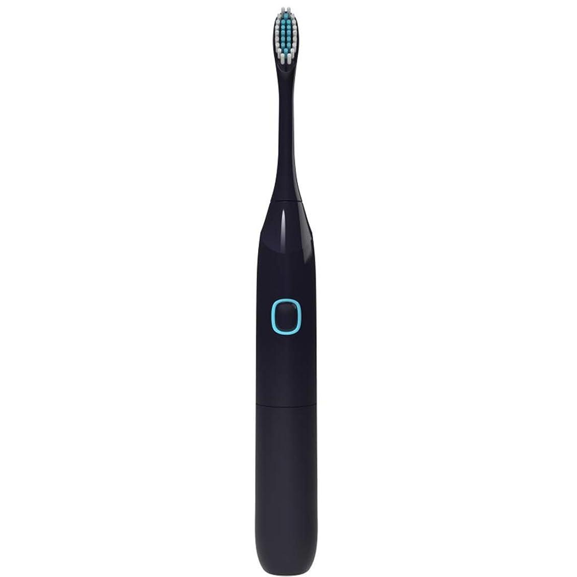 フレキシブルしみ前書きポータブル電動歯ブラシソニックスマート電動歯ブラシギフト