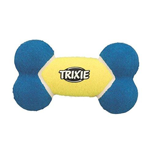 TRIXIE Tennis Polyester