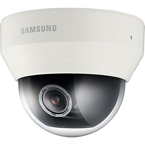 Samsung IP-Cam SND-6083 FullHD WiseNet - Cámara de vigilancia