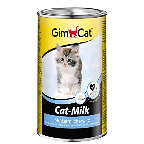 Gimpet -  GimCat Cat-Milk