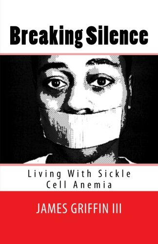 Breaking Silence: Living With Sickle Cell Anemia