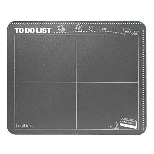 LogiLink ID0165