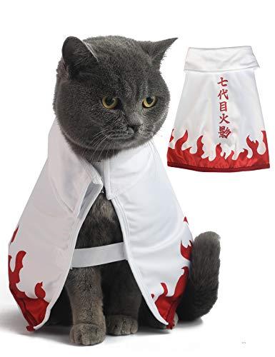 Ropa Para Mascotas  marca Coomour