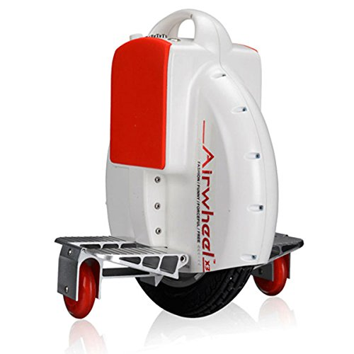 Airwheel Monowheel X3 S wit
