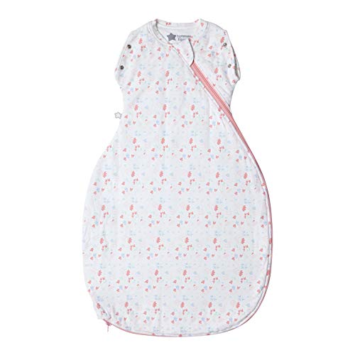 Tommee Tippee The Original Grobag Baby Snuggle, Baby Sleep 3-9 m. Talla:1.0 Tog