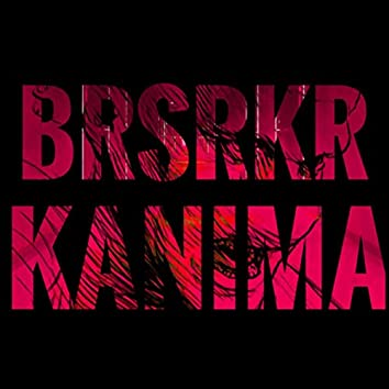 Kanima