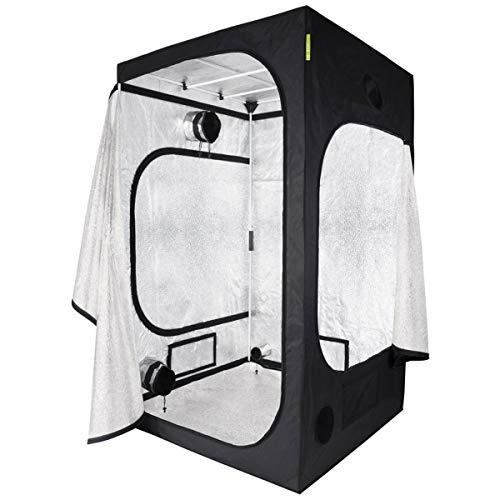 GARDEN HIGH PRO Camera di cultura Probox Indoor 150x 150x 200cm–Garden Highpro