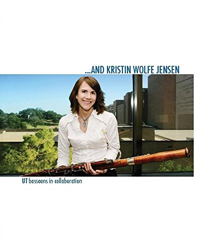Suite for 2 Violins and Piano, Op. 71 (arr. N. Koch for 2 bassoons and piano): II. Allegro moderato