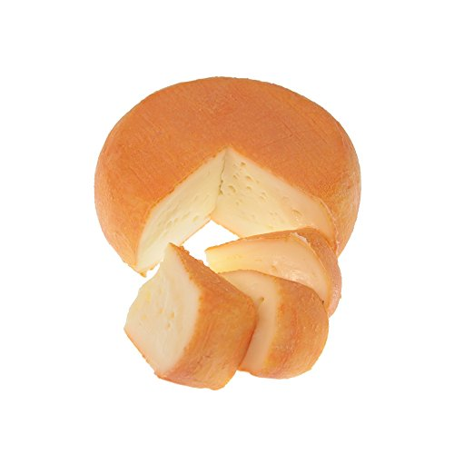 Chaumes französischer Weichkäse 55 % Fett i.Tr. 200g