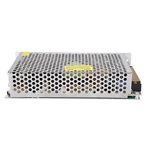 Interruptor de fuente de alimentación de conmutación automática de voltaje AC/DC Ajuste la salida de corriente para impresora 3D para Lightning
