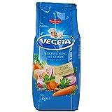 Podravka Vegeta Clásico Condimento De Alimentos 1000 g Bolsa