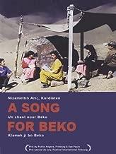 A Song for Beko - Klamek ji bo Beko (English Subtitled)