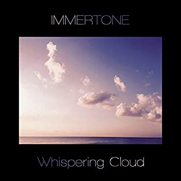 Whispering Cloud