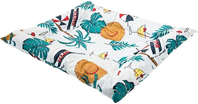 CHEN. Pet bed  dog mattress pet ice pad dog pad summer pet supplies,Lcepad,M