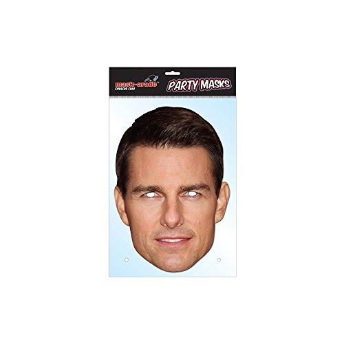 RUBIES MASQUERADE CO UK LTD, MASQUE Tom Cruise