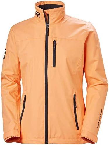 Very popular Helly-Hansen Crew Midlayer Fleece Limited price sale Waterproof Lined Bre Windproof