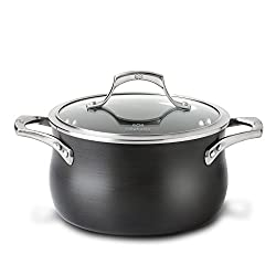 Pot For Making Soup