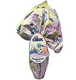 Galak Uovo di Cioccolato Bianco con Sorpresa 210G LUI/LEI Perugina (LEI)