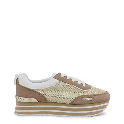 Versace Jeans Scarpa Sneakers voor dames