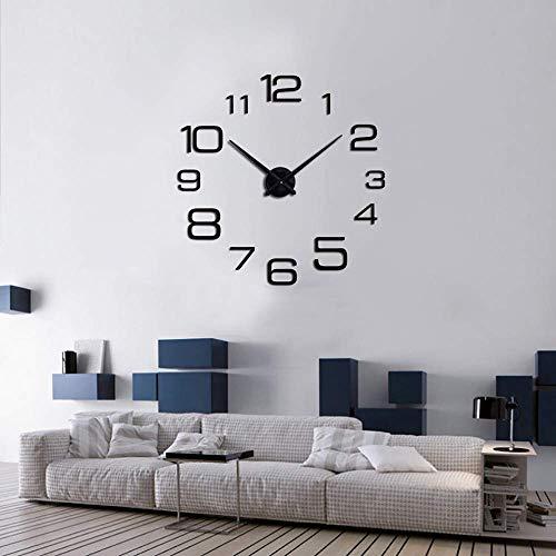 horloge murale chez ikea