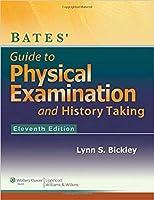バットの物理検査と歴史のテイクガイド。M.D. Szilagyi、Peter G.