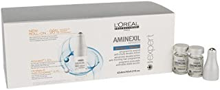 L'Oreal Professionnel Se Aminexil Set (42 x 6ml)