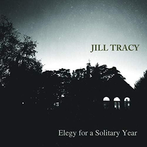 Jill Tracy