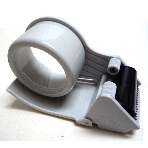 ガムテープカッター HP-EV50 (刃安全カバー付)
